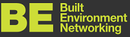 Built Environment Networking - South Wales Development Plans 2019