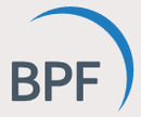 BPF National Residential Investment Conference and Dinner 2019