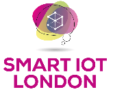 Smart IoT London Conference