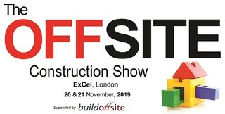 Offsite Construction Show