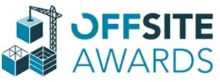 Offsite Construction Awards 2015
