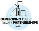 North West Developing Public Private Partnerships Breakfast 2018