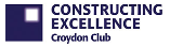 Croydon Constructing Excellence Breakfast