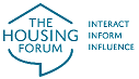 The Housing Forum - Members Morning