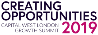 Capital West London Growth Summit