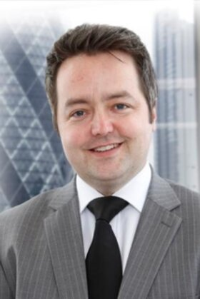 """Partnership is key for PRS success"" - Mortgage Introducer"