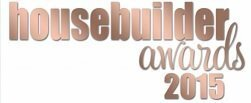 Housebuilder Awards 2015