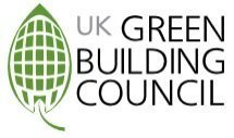 UK Green Building Council - Leaders' Breakfast