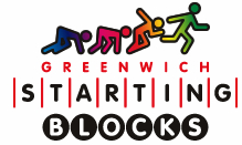 Greenwich Starting Blocks Fundraising Dinner