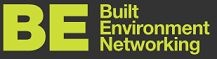 Built Environment Networking - Manchester Development Plans 2018