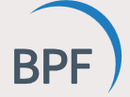 Housing for My Generation - BPF Conference & Dinner