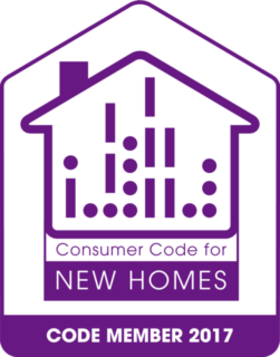BLP Insurance joins forces with the Consumer Code for New Homes