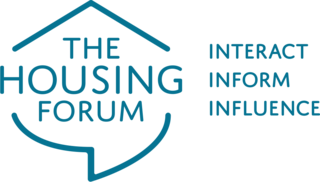 The Housing Forum National Conference: The Challenge of Change