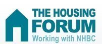 The Housing Forum - Breakfast Briefing