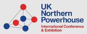 UK Northern Powerhouse International Conference & Exhibition 2017