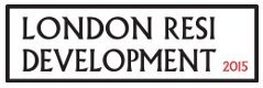 London Residential Development Conference 2015
