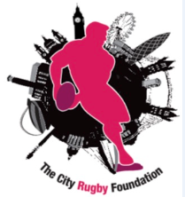 The City Rugby Foundation launch 'Lions in the City Breakfast'