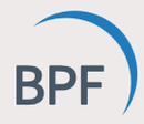 BLP & BPF Seminar - Great Expectations: How will Government achieve its target of 300,000 new homes?