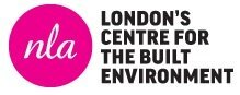 New London Architecture Conference - The City of London: a global leader