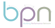 Building Performance Network development event