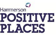 Hammerson's Green Construction Board report launch - 26 June