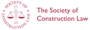 "Society of Construction Law ""How is that even possible? Raising construction regulation from the ashes of Grenfell Tower"""