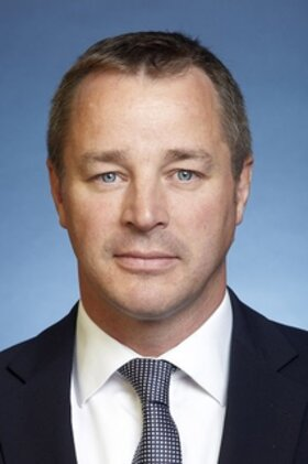 'BLP Insurance hires COO from Deutsche Bank' - Global Reinsurance