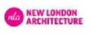 APPG for London's Planning and Built Environment