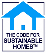 A Year beyond Code for Sustainable Homes