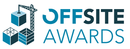 Offsite Construction Awards 2019