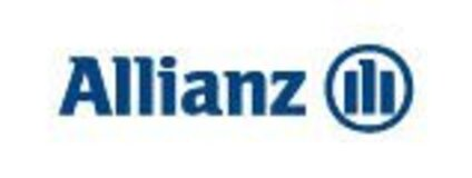 S&P rating confirmed for Allianz Global Corporate & Specialty