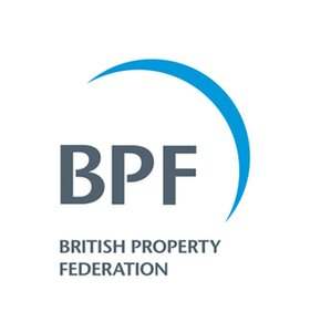 BPF Residential Conference 2014 - BLP confirms sponsorship