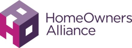 HomeOwners Alliance and BLP Insurance back All Party Parliament Group recommendations to tackle the poor quality of new homes