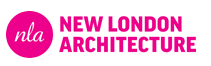 New London Architecture Conference - Isle of Dog's: London's emerging metropolis