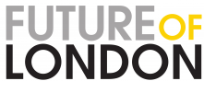Future of London - 'Achieving Real Diversity'