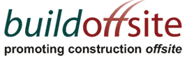Buildoffsite Construction Show