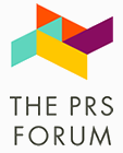 PRS Forum 2016: Build to Rent - At Scale or At Risk?