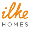 ilke Homes Launch Event 'A productivity revolution is on the way'